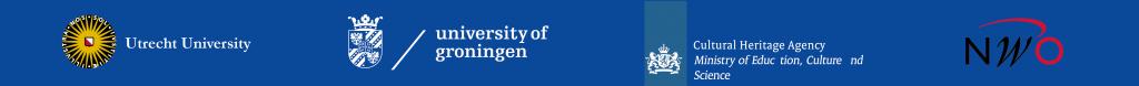 Banner_logo's