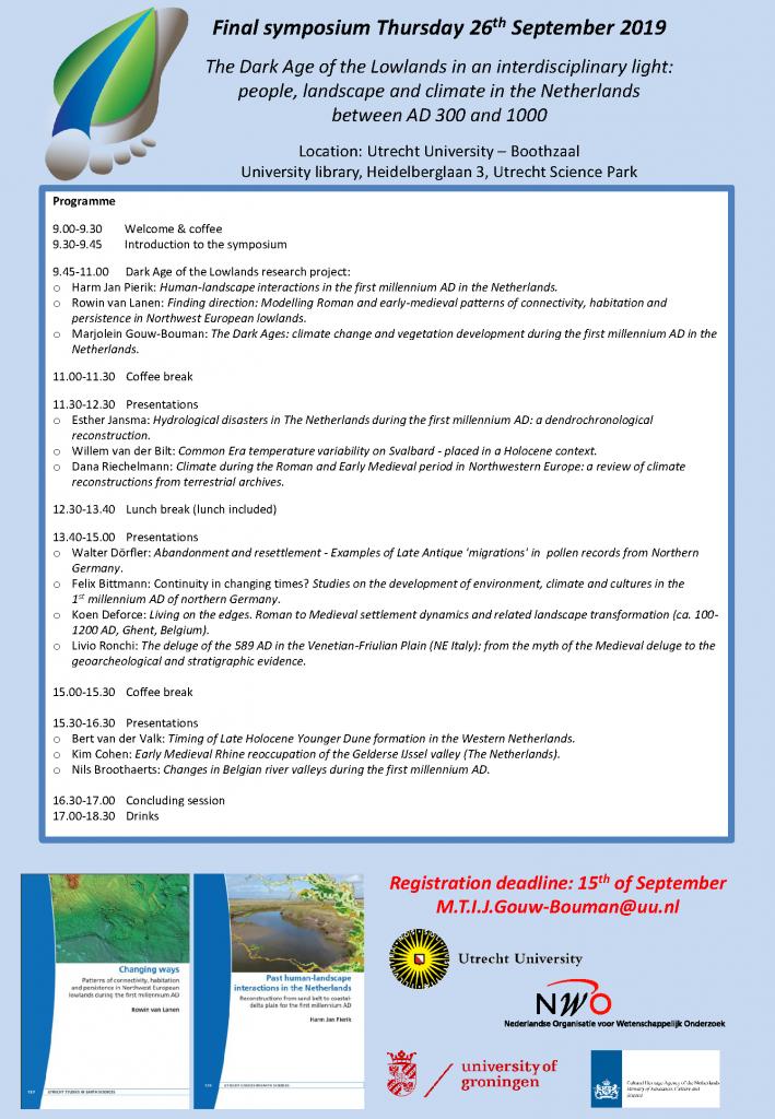 Flyer DA symposium